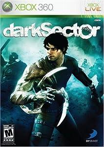Dark Sector - Xbox 360