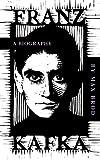 img - for Franz Kafka book / textbook / text book