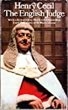 The English judge