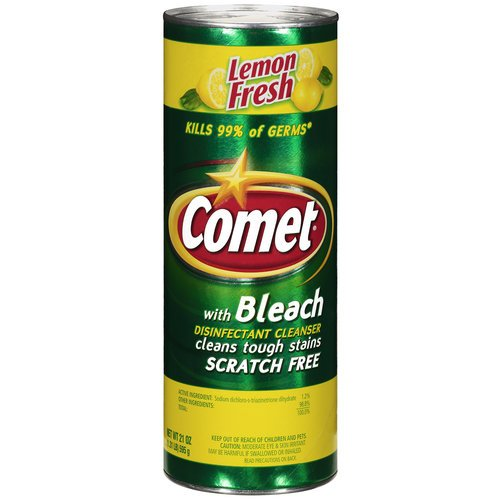 comet-lemon-fresh-disinfectant-cleanser-21-oz
