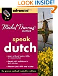 Michel Thomas Method Dutch Advanced,...
