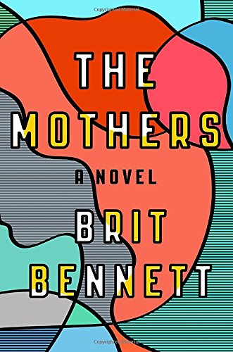 the-mothers-a-novel