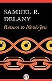 Return to Nevèrÿon (Return to Nevèrÿon, 4)