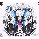 Bayani ~ Blue Scholars