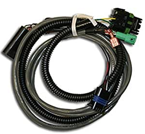bully dog wiring harness bully dog wiring diagram