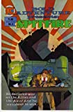 img - for Bold Adventure No. 3 Presents Spitfire book / textbook / text book
