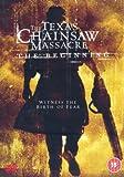 echange, troc Texas Chainsaw Massacre - The Beginning [Import anglais]