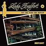 Der Preis des Erfolgs (Lady Bedfort 85) |  div.