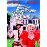 The Best Little Whorehouse In Texas [DVD]by Burt Reynolds