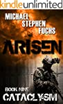 Arisen, Book Nine - Cataclysm