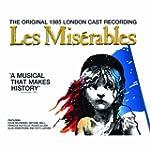 Les Miserables (1985)