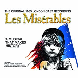 Les Miserables (1985)