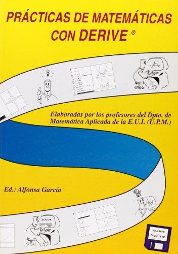 practicas-de-matematicas-con-derive