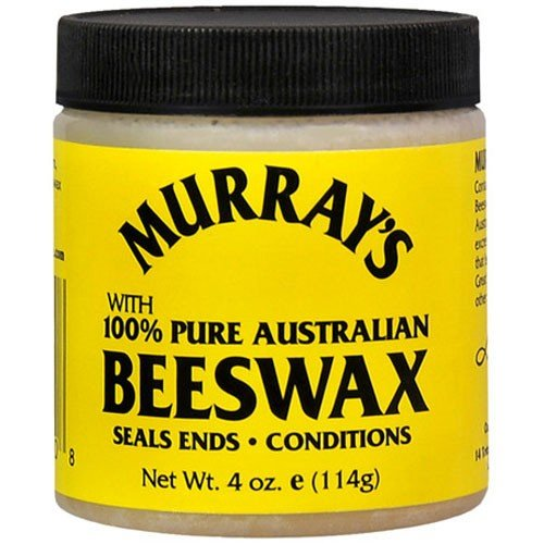 murrays-yellow-beeswax-4-ounce-pack-of-3-by-murrays