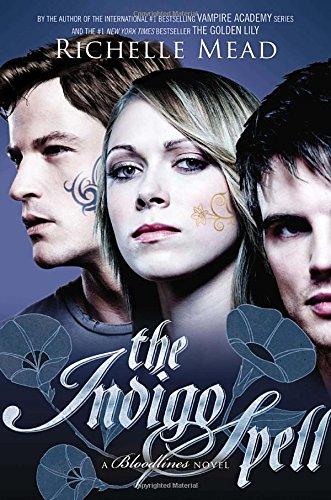 the-indigo-spell