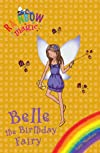 Belle the Birthday Fairy