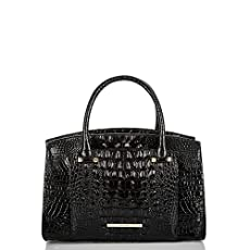 Greta Satchel<br>Black Melbourne