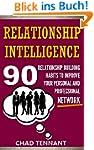Relationship Intelligence: 90 Relatio...