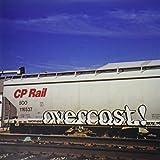 Overcast Ep (Vinyl)