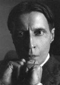 グレート・ピアニスト・シリーズ/コルトー 1929-1937年録音集