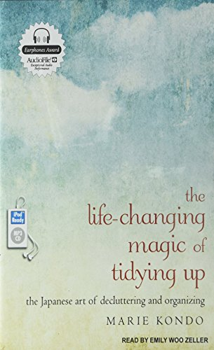 the-life-changing-magic-of-tidying-up-the-japanese-art-of-decluttering-and-organizing