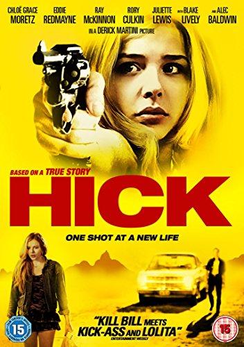 hick-import-anglais