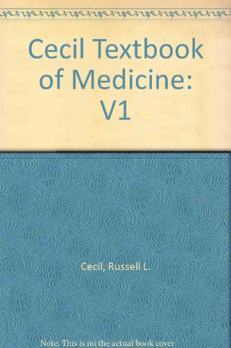 harrison textbook of medicine pdf