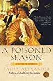 A Poisoned Season (Lady Emily Ashton)