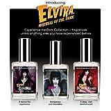 Elvira Perfume - Demeter Fragrance Library
