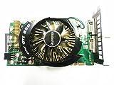 eX.computer RA7JG22/CP1 P393 GTS 250 1024MB GDDR3 LH10030029992 グラフィックカード 中古品