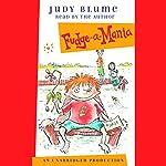 Fudge-a-Mania | Judy Blume