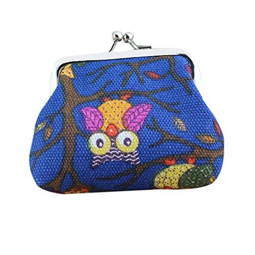 lhwy-moda-mujer-estilo-encantador-senora-pequena-cartera-hasp-owl-bolso-clutch-bag-f