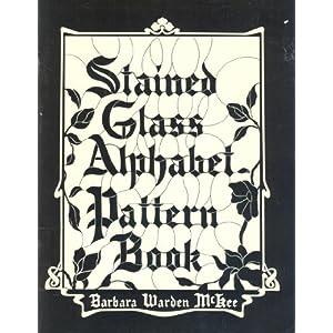 stained glass alphabet | eBay - Electronics, Cars, Fashion