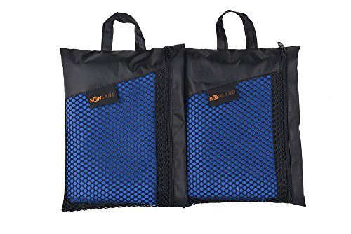 sunland-toallas-de-microfibratoalla-para-viajes-secado-rapido-toalla-de-deportetoalla-de-banoazul-os