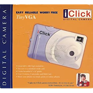 Che-ez web camera driver musicsprecision84's blog.