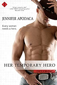 Her Temporary Hero