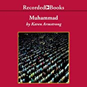 Muhammad: A Prophet for Our Time | [Karen Armstrong]