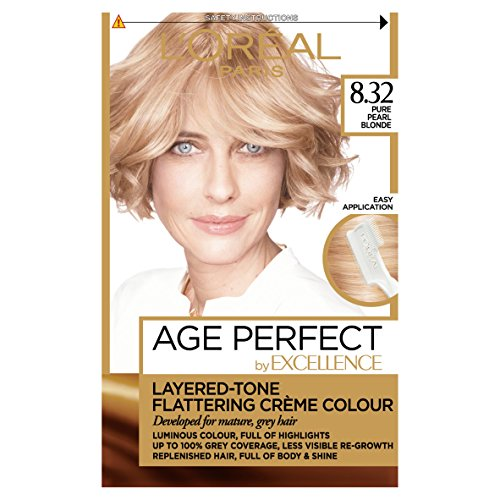 loreal-paris-excellence-age-perfect-hair-colour-832-pure-pearl-blonde