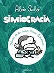 Simiocracia:
