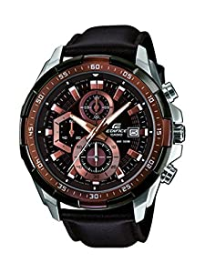 Casio EFR-539L-5AVUEF Edifice Mens Chronograph
