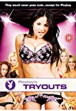 echange, troc Playboy - Tryouts [Import anglais]