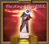 King & Eye: Rmx by Residents (2004-05-25)