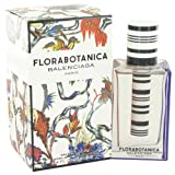 Balenciaga Florabotanica by Balenciaga Eau De Parfum Spray 3.4 oz / 95 ml