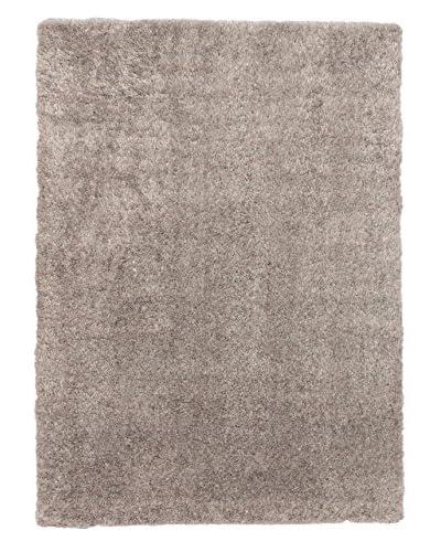 Labrador Shag, Gray, 5' 3 x 7' 3