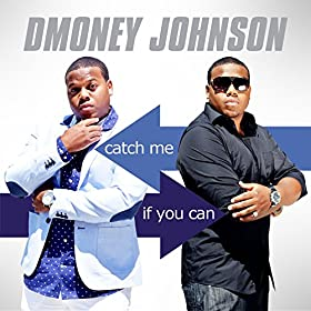If can the me you catch download mp3 xpose