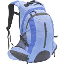 Outdoor Products Moxie Day Pack (Grape Mist)