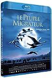 echange, troc Le Peuple migrateur [Blu-ray]