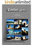 [Castles of ] Yazd Province: A Pictorial Introduction of- (Castles of Iran Book 5) (English Edition)