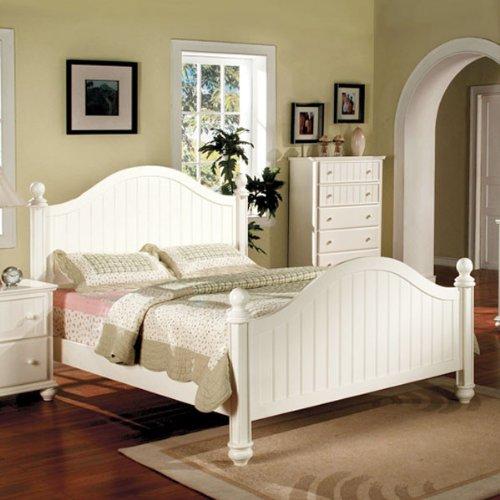 Kids White Bedroom Furniture front-38912