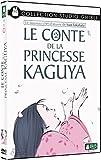 echange, troc Le Conte de la princesse Kaguya